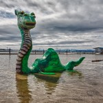 Flooding-Burlington-Vermont-Lake-Champlain-Champ-04