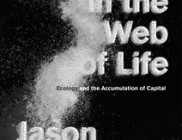 Moore_-_Capitalism_in_the_Web_of_Life-max_221-28ccec2d6dcf167acd4733a0a8a74581-182x275