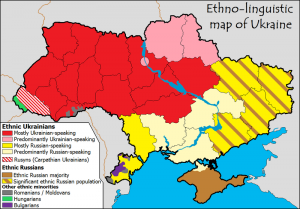 800px-Ethnolingusitic_map_of_ukraine