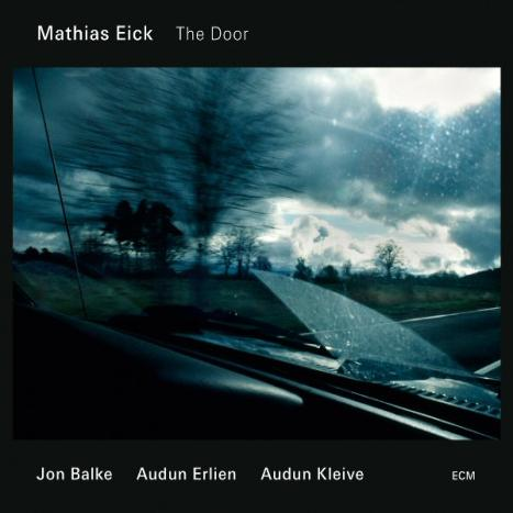 Mathias%20Eick%20The%20Door.jpg