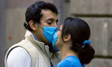 Swine-flu-outbreak-in-Mex-001.jpg