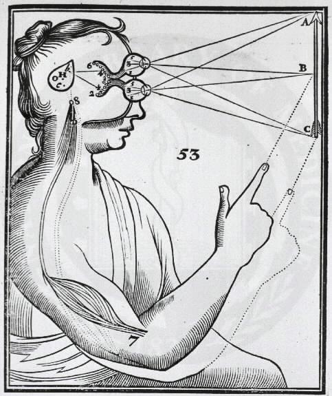 Descartes3.jpg