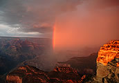 grand_canyon_rainbow-park-over.jpg