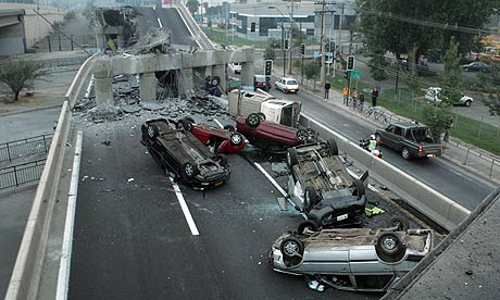 A-collapsed-highway-near--001.jpg
