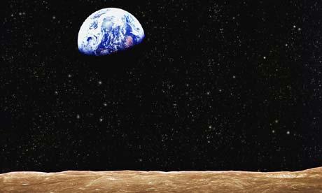earth276.jpg