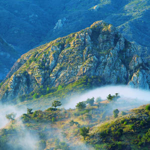 santa-monica-mountains-m.jpg