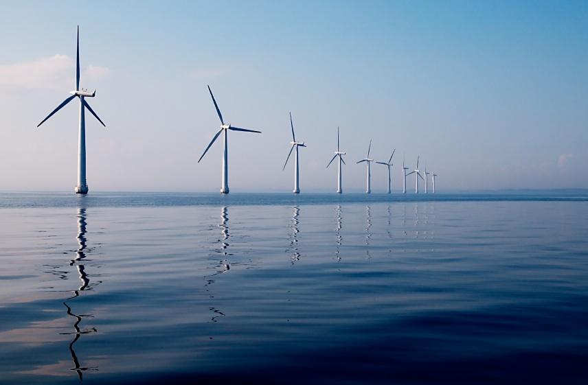 istock-offshore-wind-.jpg