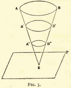 triple-cone-p211-english.jpg