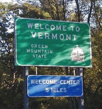 vermont_roadsign.jpg