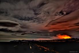 eruption-at-eyjafjallajokull-23