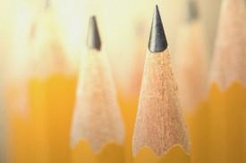 lead-pencil