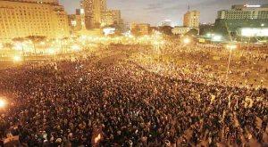 tahrirsquareprotestonfacebook