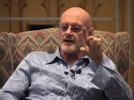 http://blog.uvm.edu/aivakhiv/files/2011/04/ken-wilber-275x206.jpg