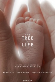 TreeofLife_OneSheet