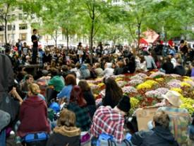 occupy-wall-st-genassemb-9-23-11