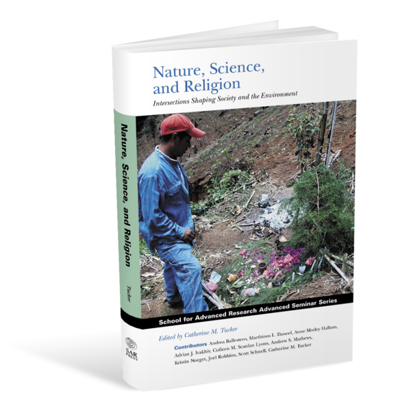 sar_press_nature_science_and_religion_cover_fancy_l