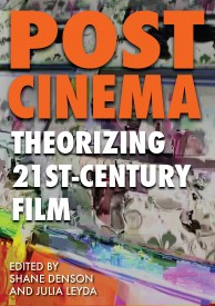 Post_cinema_cover_NEW