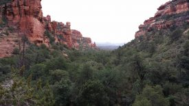 sedona-fay-canyon-view