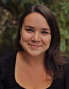 More Good News: Teresa Mares Awarded a REACH Grant