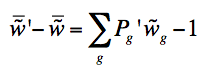 FFT equation 2