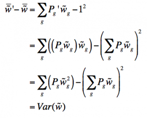 FFT equation 3