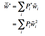 FFT equation 5