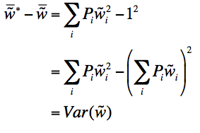 FFT equation 6