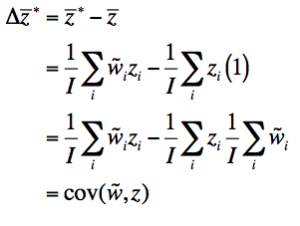 FFT equation 7