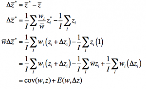 FFT equation 8