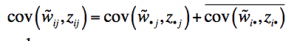 FFT equation 9