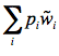 BE equation 2