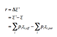 BE equation 7