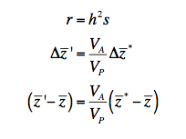 BE equation 8