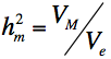MA equation 1