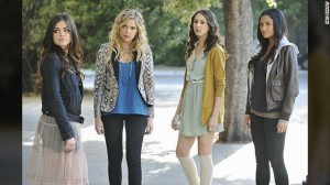 cnn pll-fashion-four-girls-story-top