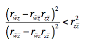 Ham rule equation 3