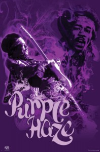 jimmy-hendrix-purple-haze
