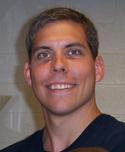 Professor Michael Zvolensky
