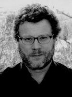 Professor Alexander Stewart, Professor of Music