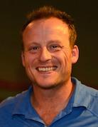 Professor Terence Cuneo, Department of Philosophy