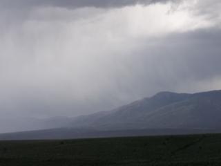 NM_desert3.jpg