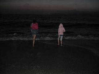 sf6_beach.jpg