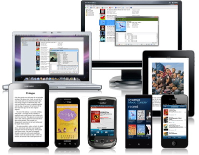 Mobile Devices in Class - Yes or No?