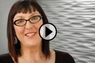 link to Lynda.com intro video