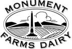 Monument Farms