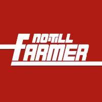 NT_Farmer