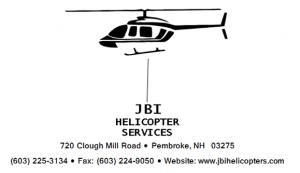 JBI Heli_logo