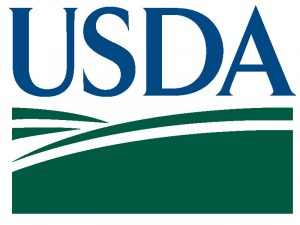 RMA UPDATE: STREAMLINING PROGRAMS MEANS LESS EFFORT FOR FARMERS