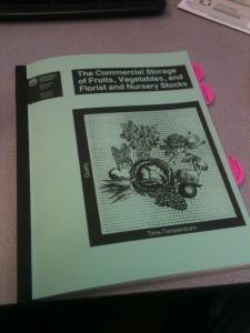 USDA Handbook 66