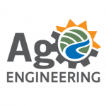 Site icon for UVM Extension AgEngineering Blog